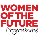 Women of the Future Programme